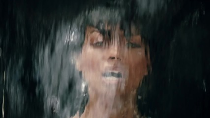New ☊ Kat Graham - Secrets ft. Babyface ☊