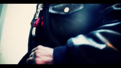 mikemckenzie - Beez In The Trap (remix)