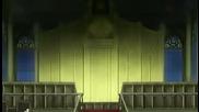 Pandora Hearts 02 с бг субтитри [ Високо Качество]