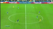 Maccabi Tel Aviv - Chelsea