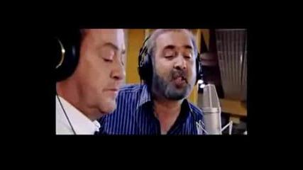 Greek music... Allou i thalassa allou to ploio