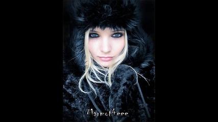 Within Temptation Ice Queen Превод Marmot4ee