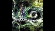 Pendulum - Fasten Your Seatbelts