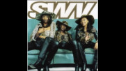 Swv - Lose Myself ( Audio )