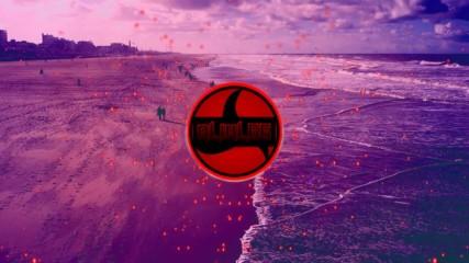 Zedd - Stay (remix)