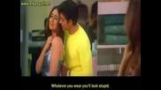 Kabhi Khushi Kabhie Gham Deleted Funny Scene