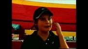 11-годишен бикоборец чупи рекорди
