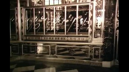 Rustv Hessen in Dresden Gr nes Gew lbe Teil 2