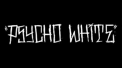 [new 2012] Yelawolf - Push Em' (ft. Travis Barker) Official Music Video