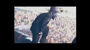 Slipknot - Surfacing (big Day Out 2005)