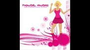 (нечовешки Хаус!!!) Dj Juanka - Bora Loco (tech House Remix Enero 2009)