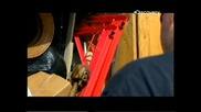 Търсачи на антики 21.08.2013 Бг Аудио Цял Епизод
