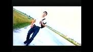 Niksan - Dalavera супер Ретро чалга super Retro chalga Folk