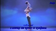 Johnny Reid •♥• Dance With Me •♥• Танцувай с Мен