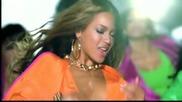 ~ Превод ~ Beyonce & Jay - Z - Crazy In Love ( * Hq * )