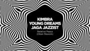 Kimbra ft. Young Dreams & Jaga Jazzist – Relative Peace ( Oban Rework )