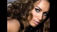 Превод!!! Leona Lewis - Perfection