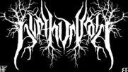 Black Metal Logos