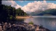 Epica - Beyond The Good, The Bad And The Ugly • превод • Отвъд доброто, лошото и грозното