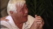 Pat Patterson comes out: Wwe Legends' House, June 12, 2014