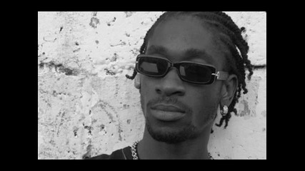 bounty killer - if a war