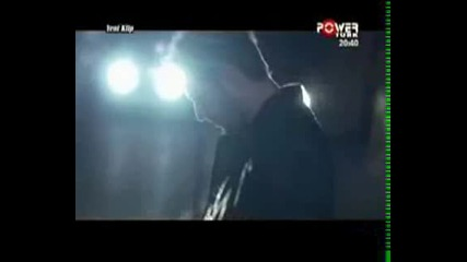 Gokhan Ozen - Bize Ask Lazim (new Video 2009)