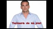 Simon Eduardo - Siempre Estaras