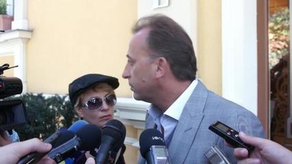 Венци Живков: Подписахме договора с особено мнение