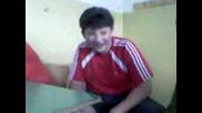 Kiro 10 B Popov3
