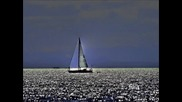 / превод / Whitesnake ~ Sailing Ships