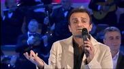 Legende - Eh da mogu sve - 2013_2014