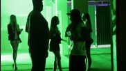 Lil John ft. Mr. Catra Mulher File – Machuka tropical Bass [ Високо качество ]