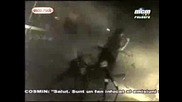 Mayhem - Funeral Fog