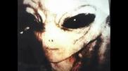 Снимки На Извънземни 2 ! -Съществуват Ли Те Или Са Просто Измислица ?