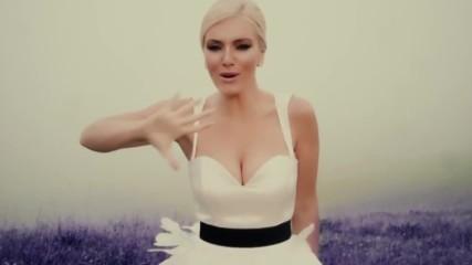 Nikolina Kovac - Kako da te zaboravim (official Hd video) 2018