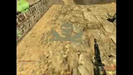 Counter-Strike PR0_MASTER