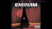 The Eminem Show - Drips