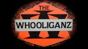 The Whooliganz feat. Funkdoobiest - Make Way For The W