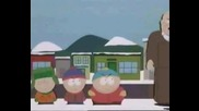 South Park What Would Brian Boitano Do