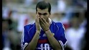 Zinedine Zidane (hd)