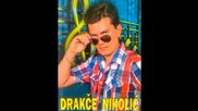 Dragoslav Drakce Nikolic - Okrecem novi list (hq) (bg sub)