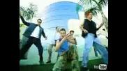 Eminem - The Real Slim Shady Music Video.a