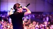 Dj Hanmin, Punch Sound - Let's Do It Bbasae (feat. Crispi Crunch) Original Mix
