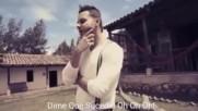 Nuevo 2016 Wisin Yandel Ft. Tony Dize - Dime Que Sucedio Video Oficial - Reggaeton 2016
