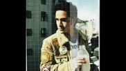 Poncho Mix - Wanna Play (rbd)