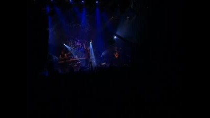 Nightwish - Come Over Me
