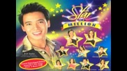Erik Santos and Sheryn Regis - I Want to Spend My Lifetime Loving You