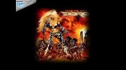 Doro - I lay my head upon my sword + превод