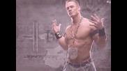 Wwe - Песента на John Cena..