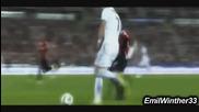 Cristiano Ronaldo 2011 Real Madrid Hq